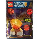 LEGO Firecracker Catapult Set 271607