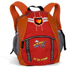 LEGO Firefighter Backpack (852206)