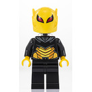 LEGO Firefly Minifigure