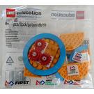 LEGO First Lego League Medal Set 2000455