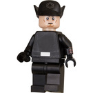 LEGO First Order General Hux Minifigure