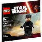 LEGO First Order General Set 5004406 Packaging
