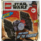 LEGO First Order SF TIE Fighter Set 911953