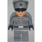 LEGO First Order Special Forces Officer Minifigure