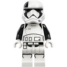 LEGO First Order Specialist Trooper Minifigure