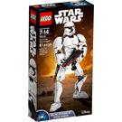 LEGO First Order Stormtrooper Set 75114 Packaging