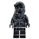 LEGO First Order TIE Fighter Pilot Minifigure