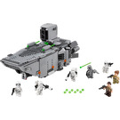 LEGO First Order Transporter Set 75103