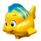 LEGO Fish 2 (68380)