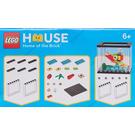 LEGO Fish Tank Set 3850060