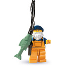 LEGO Fisherman Set 8803-1