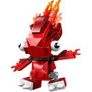 LEGO Flain Set 41500
