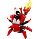 LEGO Flamzer Set 41531
