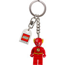LEGO Flash Key Chain (853454)