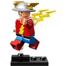 LEGO Flash Set 71026-15