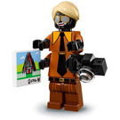 LEGO Flashback Garmadon Set 71019-15
