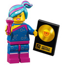LEGO Flashback Lucy Set 71023-9