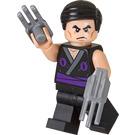 LEGO Flashback Shredder Set 5002127