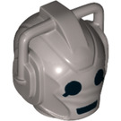 LEGO Cyberman Head (24311)