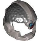 LEGO Minifigure Helmet (34971 / 43863)