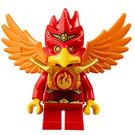 LEGO Flinx - Wings Minifigure