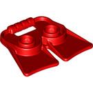 LEGO Flippers (43871)
