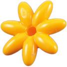 LEGO Flower (93081)