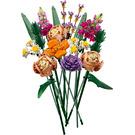LEGO Flower Bouquet Set 10280