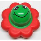 LEGO Flower Set 1452