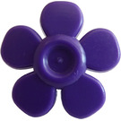 LEGO Flower with Smooth Petals (93080)