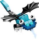 LEGO Flurr Set 41511