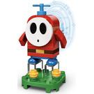 LEGO Fly Guy Set 71386-9