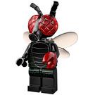 LEGO Fly Monster Set 71010-6