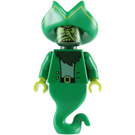 LEGO Flying Dutchman Minifigure