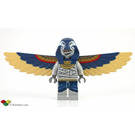 LEGO Flying Mummy Minifigure