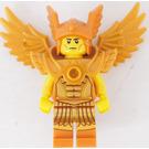 LEGO Flying Warrior Minifigure