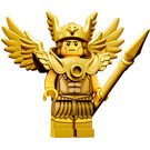 LEGO Flying Warrior Set 71011-6