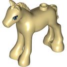 LEGO Foal (15942)
