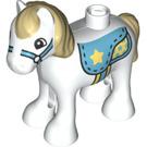 LEGO Foal (77984)