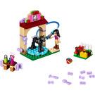 LEGO Foal's Washing Station Set 41123