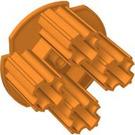 LEGO Foam Arch Shooter Ø 60.4 Shots (59492)