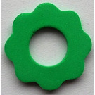 LEGO Foam Flower Small with hole in center