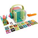 LEGO Folk Fairy BeatBox Set 43110