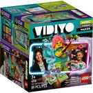 LEGO Folk Fairy BeatBox Set 43110 Packaging