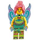 LEGO Folk Fairy Minifigure