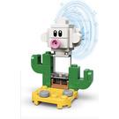 LEGO Foo Set 71386-4