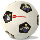 LEGO Football (4202562)