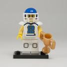 LEGO Football Player Set 8833-5