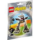 LEGO Footi Set 41521 Packaging