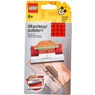 LEGO Forbidden City Magnet (854088)